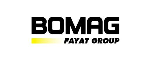 Equipment-logo-1