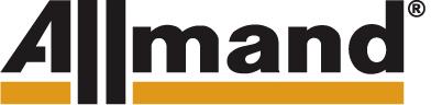 Equipment-logo-10
