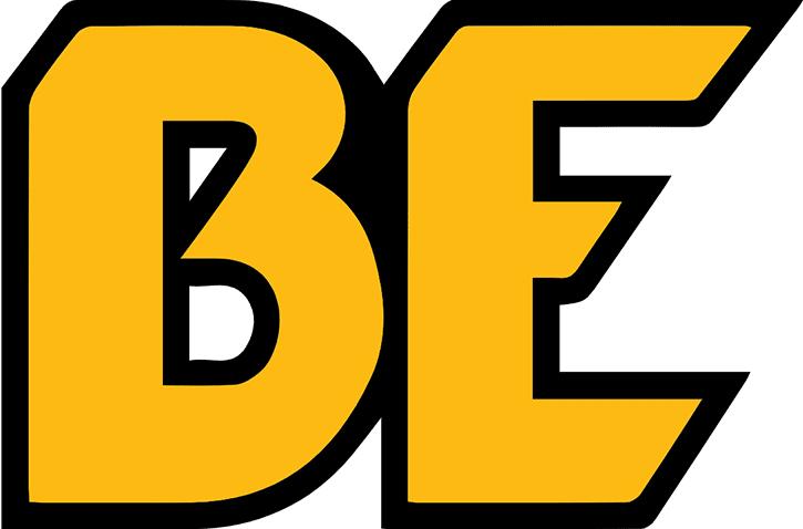 Equipment-logo-16
