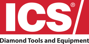 Equipment-logo-19