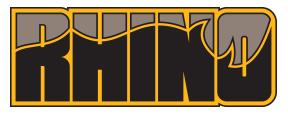 Equipment-logo-20