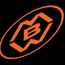 Equipment-logo-5