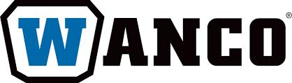 Equipment-logo-8