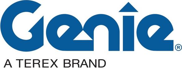 Equipment-logo-9