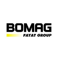https://zimmcoequipment.com/wp-content/uploads/2020/02/Logo-1.jpg