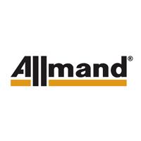 https://zimmcoequipment.com/wp-content/uploads/2020/02/Logo-10.jpg