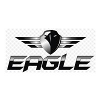 https://zimmcoequipment.com/wp-content/uploads/2020/02/Logo-12.jpg