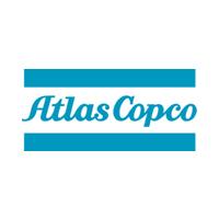 https://zimmcoequipment.com/wp-content/uploads/2020/02/Logo-14.jpg