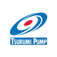 https://zimmcoequipment.com/wp-content/uploads/2020/02/Logo-15.jpg