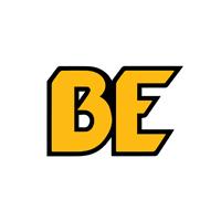 https://zimmcoequipment.com/wp-content/uploads/2020/02/Logo-16.jpg
