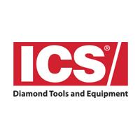 https://zimmcoequipment.com/wp-content/uploads/2020/02/Logo-19.jpg