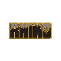 https://zimmcoequipment.com/wp-content/uploads/2020/02/Logo-20.jpg