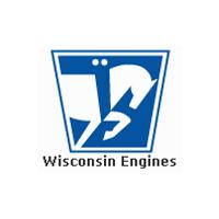 https://zimmcoequipment.com/wp-content/uploads/2020/02/Logo-23.jpg