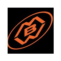 https://zimmcoequipment.com/wp-content/uploads/2020/02/Logo-5.jpg