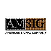 https://zimmcoequipment.com/wp-content/uploads/2020/02/Logo-7.jpg