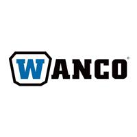 https://zimmcoequipment.com/wp-content/uploads/2020/02/Logo-8.jpg