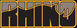 https://zimmcoequipment.com/wp-content/uploads/2020/09/Rhino-logo.png